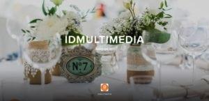 ślubna galeria internetowa