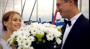 teledysk ślubny 07.06.2014