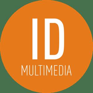 Wideofilmowanie i zdjęcia ślubne warszawa,videofilmowanie DSLR
